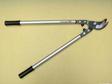 Tak.sch.BC P19/80F 80cm snoeicap 50mm
