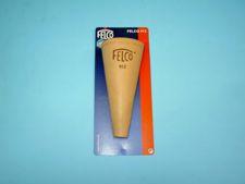 Holster FELCO 912 Echt leder met clip