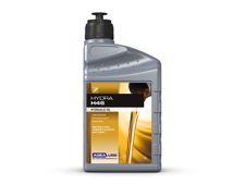 Agealube Hydroliekolie H46 1 liter