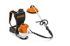 STIHL FR 460 TC-EFM 36-2