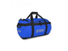 STEIN SPORT/RUGTAS 70L BLAUW 5002172070