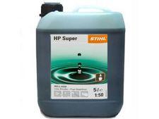 STIHL MENGOLIE HP SUPER 5L