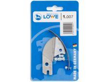 Lowe reserveset - Lowe 1