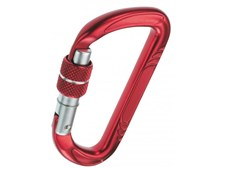CAMP GUIDE-LOCK KARABINER SCHROEF