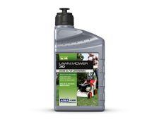 Agealube Lawn Mower 30, 1 liter
