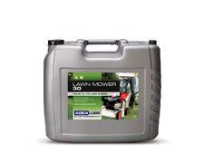 Agealube Lawn Mower 30, 5 liter