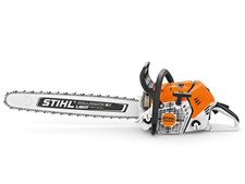 STIHL MS 500i 63 CM RS LIGHT