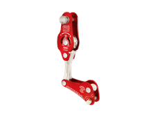ISC RIGGING ROPE WRENCH BLOCK