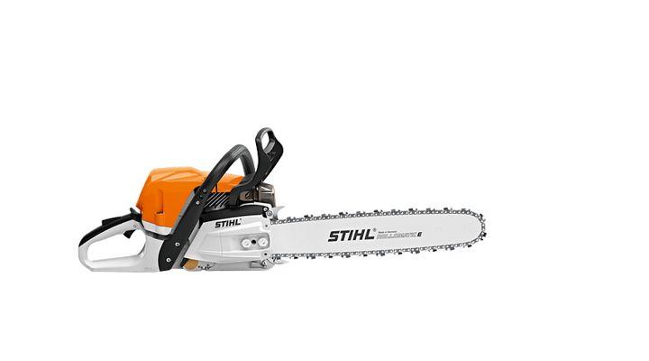 STIHL MS 400 C-M 40