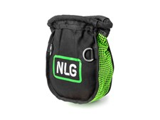 NLG POUCH