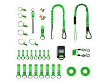 NLG 25 Tool Kit