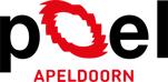 Logo Poel Apeldoorn