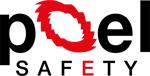 Poel Safety logo
